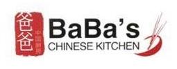 BaBa's Chinese Kitchen