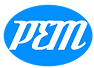pem blue round logo transp.png