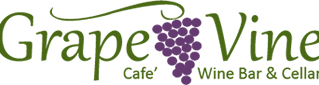Grape Vine Cafe, Wine Bar & Cellar