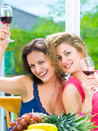 Winey Events