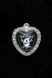 TS-Raiders-Heart.jpg