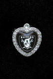 TS-Raiders-Heart.jpg