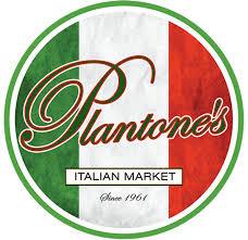 Plantone's Italian Market