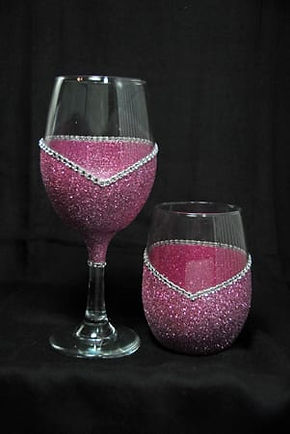 2pk-stem-stemless-pink-150.jpg