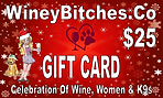 gift-cards-25-winey-bitches-co-gift-card