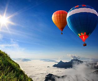 hot-air-baloon.jpg