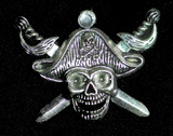 TS-Pirate-Silver.jpg
