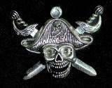 TS-Pirate-Silver.jpg