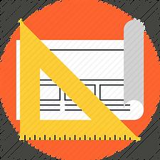 prototype_sketch_blueprint_project_websi