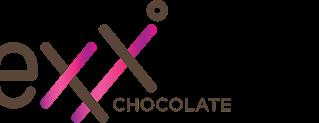 HEXX Chocolates & Confexxions