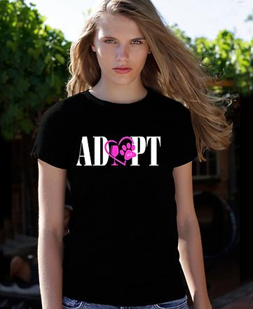 adopt-pink-96.png