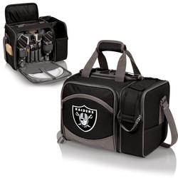 Official Raiders Gear