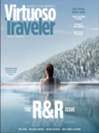 V Traveler-Feb-Mch-2020.png