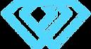 PET LtBlueDiamonds logo-trasp.png