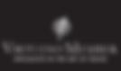 Virtuoso Member-Platinum Edge Luxury Travel