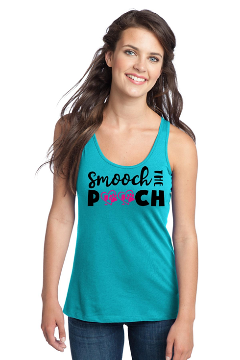 Smooch The Pooch Collection