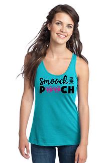 SmoochThePooch-96.png