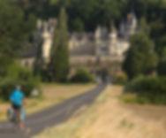 cycling-loire-13_1454427087.jpg