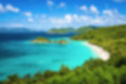 panoramic-view-of-the-beach-at-trunk-bay