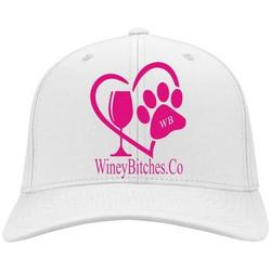 Winey Bitches Headgear