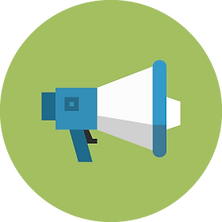 icon-megaphone.png