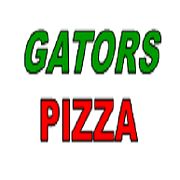 Gators Pizza