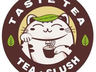 Taste Tea
