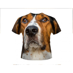 Dog Face Shirt Designs