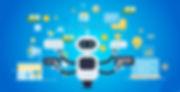PEM-chatbot-1024x525.jpg