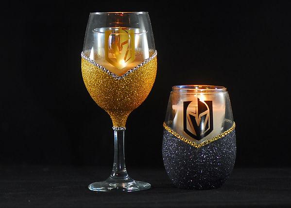 VGN Team Candles.jpg
