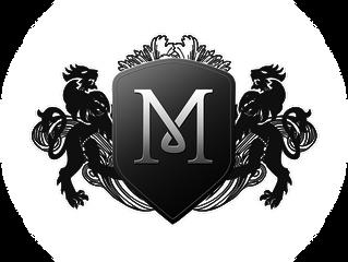 Mundo at Mingo Kitchen & Lounge