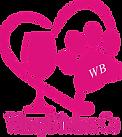 wb_logo-co-fushia-r2-96.png