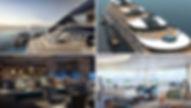 Ritz Carlton Yacht Collection 2.jpg