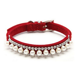 Luxury Collar Collection