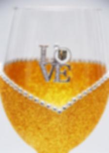 WB-Tipsy Sip Love VK.jpg