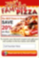 Platinum Edge Media SMS Coupon Promotions
