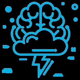 Brain Storming Mobile app strategy Platinum Edge Media