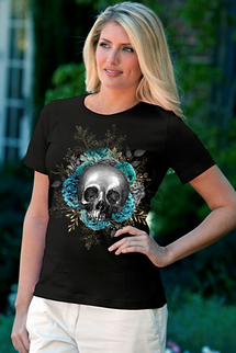 floral-skull_0002_4-MU-150.png