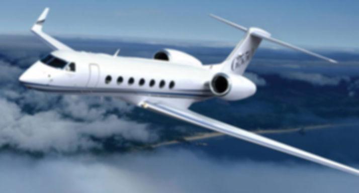 heavy-jets-gulfstream-g550.jpg