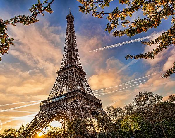 Paris_copy.jpg