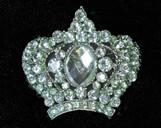 TS-Royal-Crown.jpg