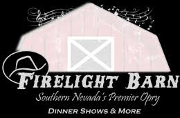 Firelight Barn Dinner Theater