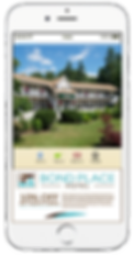 Express app sample Hotel Promotions Platinum Edge Media