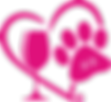 WB%20Logo-Co-Fushia-R2-96_edited.png