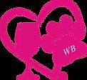 WB%20Logo-Co-Fushia-R2-96_edited.png