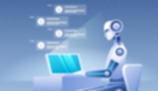 Platium Edge Media Chatbot Ai Automation