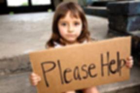 Please help end chilhood hunger LVIPdining.com