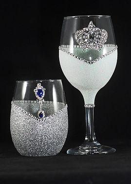 wineglassweddingset-wht-silver.jpg