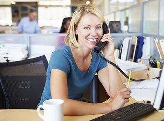 virtual-receptionist-service.jpg