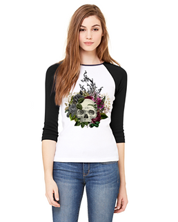 floral-skull_0000_6-MU-150.png